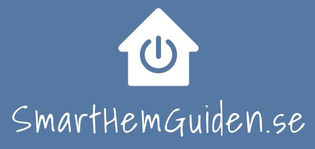 smarthemguiden logo