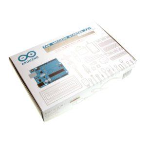 arduino startpaket